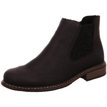 Dockers Herren Schuhe Angebote im Schaufenster