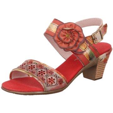 95403cbb811c LAURA VITA Schuhe für Damen online kaufen