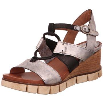 Damen Reduziert Sandaletten Mjus Reduziert Mjus Sale Damen Sandaletten Sale 80OyPvnmNw