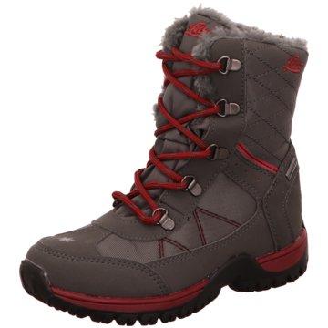 705f4e8914b78e Brütting Sale - Schuhe jetzt reduziert online kaufen