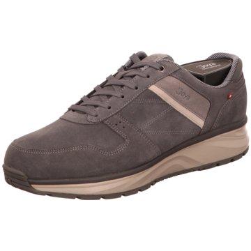 496526d3a40de2 Joya Sale - Schuhe jetzt reduziert online kaufen