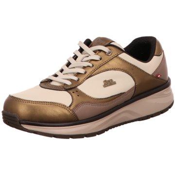 08836005d67ac5 Joya Sale - Schuhe jetzt reduziert online kaufen