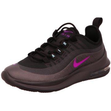 Nike Trainings- & Hallenschuh schwarz