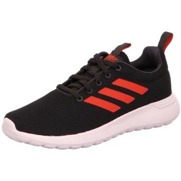 adidas Core Sneaker Low grau