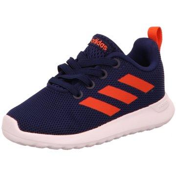 adidas Sneaker Low blau