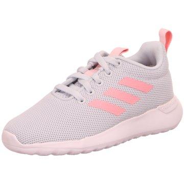 adidas Running4064037502162 - FY7239 grau
