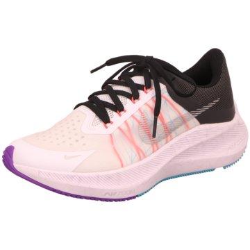 Nike RunningWINFLO 8 - CW3421-103 weiß