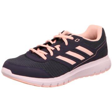 adidas Trainings- und Hallenschuh lachs