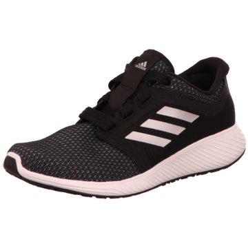 adidas Trainings- & HallenschuhAdidas schwarz