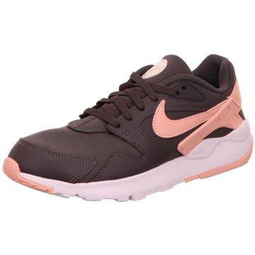 Nike Sneaker LowLD Victory Women grau