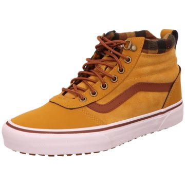 522767 Sneaker High von s.Oliver
