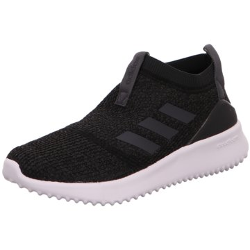 adidas Sneaker LowCloudfoam Ultimafusion Women schwarz