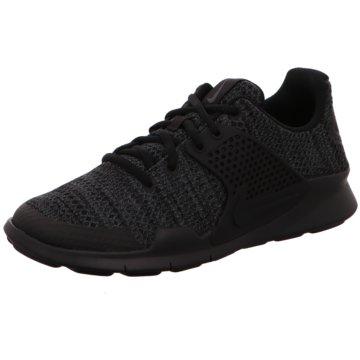 Nike Sneaker Sports -