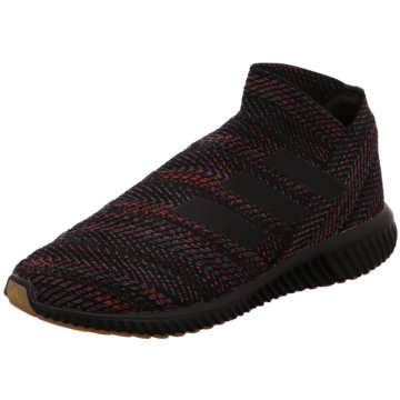 adidas Hallen-SohleNemeziz Tango 18.1 TR schwarz