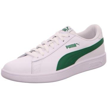 Puma Sneaker Sports -