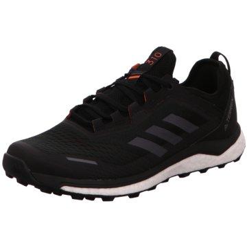 adidas TrailrunningTerrex Agravic Flow Boost -