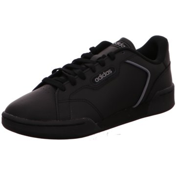 adidas TrainingsschuheRoguera schwarz