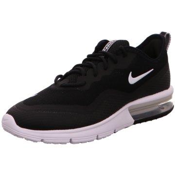 Nike RunningAir Max Sequent 4.5 Women -