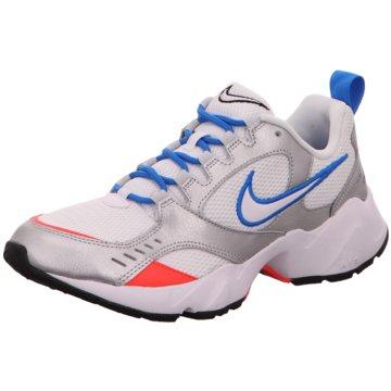 Billig Damen Schuhe Nike Damen Air Max 2016 Schwarz Multi
