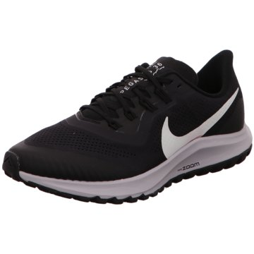 Nike RunningAir Zoom Pegasus 36 Trail Women -