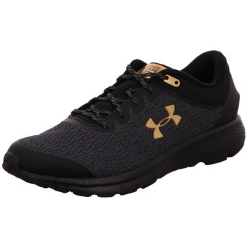 Under Armour RunningCharged Escape 3 -