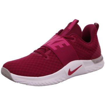 Nike TrainingsschuheRenew In-Season TR 9 Women pink