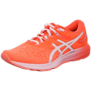asics RunningDYNAFLYTE 4 - 1012A465 orange