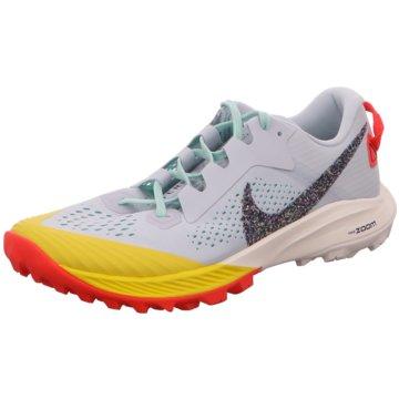 Nike RunningAir Zoom Terra Kiger 6 Women -