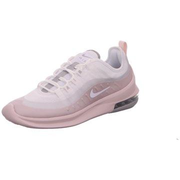 Nike Sneaker LowAir Max Axis Women weiß