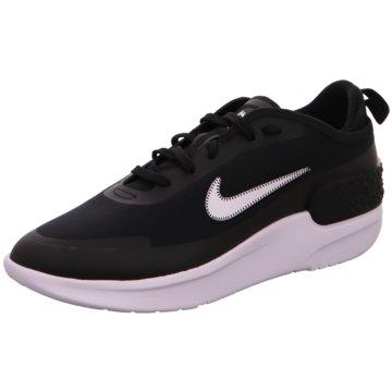Nike Sneaker LowAMIXA - CD5403-003 schwarz