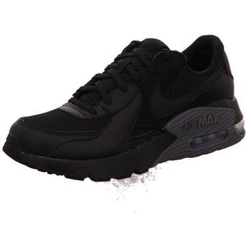 Nike Sneaker LowNike Air Max Excee - CD5432-001 -