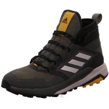 adidas Outdoor SchuhTerrex Trailmaker Mid COLD.RDY -