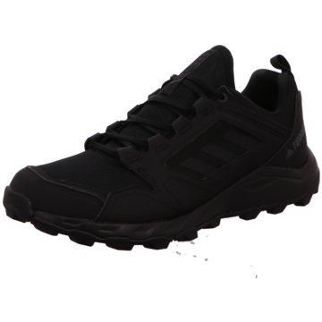 adidas Outdoor SchuhTerrex Agravic TR -