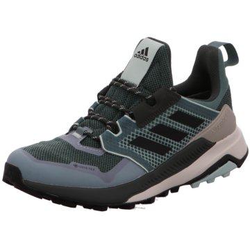 adidas Outdoor SchuhTerrex Trailmaker GTX Women -