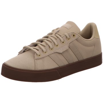 adidas Sneaker LowDaily 3.0 -
