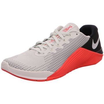 Nike TrainingsschuheMetcon 5 -