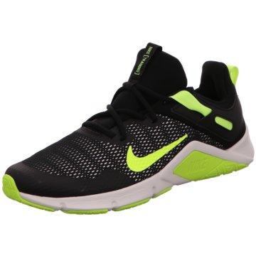 Nike TrainingsschuheNike Legend Men's Training Shoe - CD0443-008 -