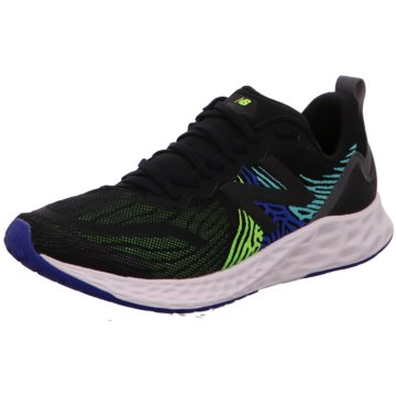 New Balance RunningFRESH FOAM TEMPO D - 820331-60 8 schwarz