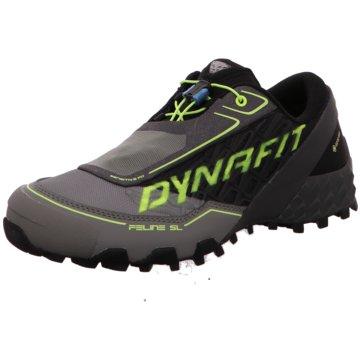 Dynafit TrailrunningFeline SL GTX grau