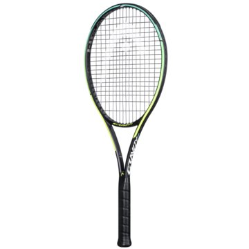 Head TennisschlägerGRAVITY MP 2021 - 233821 sonstige