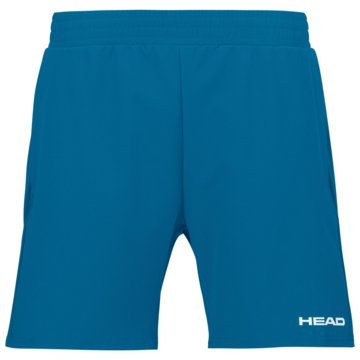 Head TennisshortsPOWER SHORTS M - 811461 blau