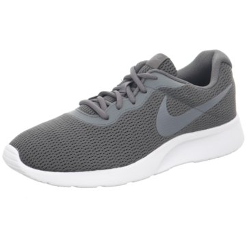 Nike Sneaker LowTanjun -
