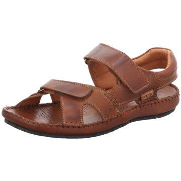 Pikolinos Sandalen für Herren online kaufen | Wf2py