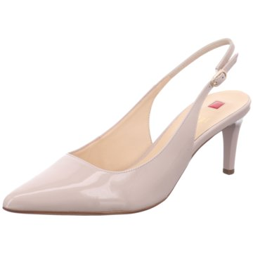 Högl Top Trends Pumps beige