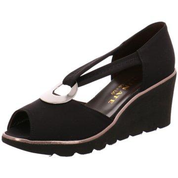 Brunate Sale Damen Sandaletten reduziert |