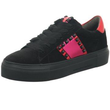 bc9144c5eb6c86 Kennel   Schmenger Sale - Schuhe jetzt reduziert kaufen