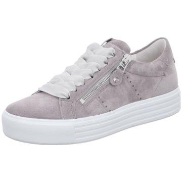bed06a2e5e81a3 Kennel   Schmenger Sale - Schuhe jetzt reduziert kaufen