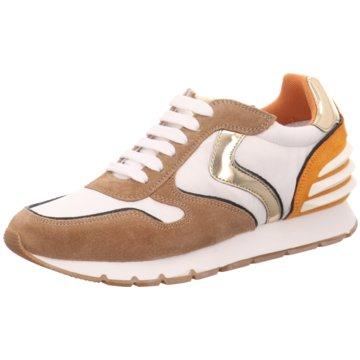 Voile Blanche Sneaker Low beige