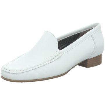 ARA Mokassin Slipper für Damen online kaufen   schuhe.de 16a327fed1