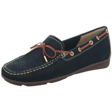 finest selection c3cfd 51527 Bootsschuhe für Damen jetzt im Online Shop günstig kaufen ...